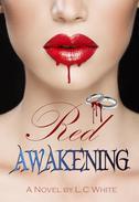 Red Awakening