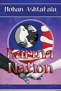 Karma Nation