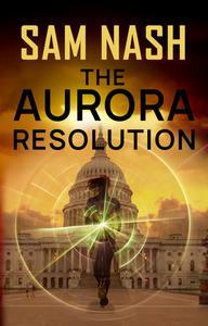 The Aurora Resolution