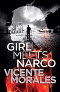 Girl Meets Narco