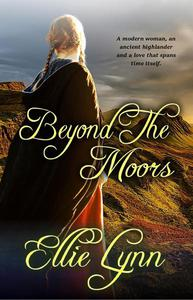 Beyond The Moors