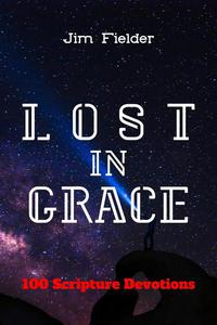 Lost in Grace