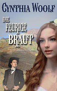 Die feurige Braut (Matchmaker & Co 3)