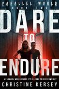 Dare to Endure