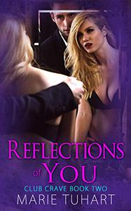 Reflections of You