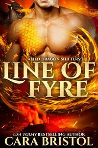 Line of Fyre