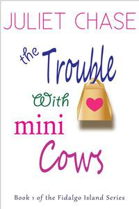 The Trouble With Mini Cows