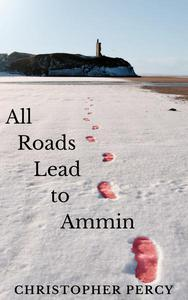 All Roads Lead to Ammin