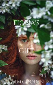 Fiona's Gift