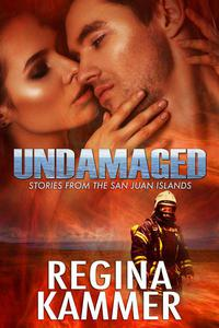 Undamaged (Stories from the San Juan Islands)