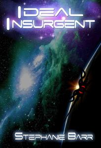 Ideal Insurgent