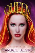 Queen (A Dark