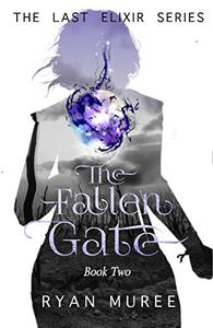 The Fallen Gate (Book 2)