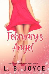 February's Angel