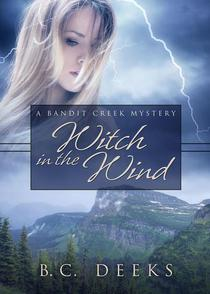 Witch in the Wind