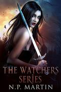 The Complete Watchers Series