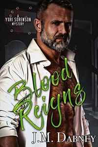 Blood Reigns