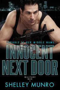 Innocent Next Door