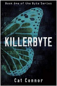 killerbyte: book one of the Byte Series
