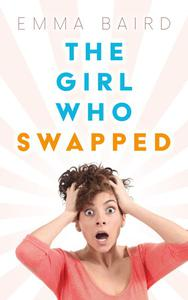 The Girl Who Swapped