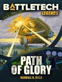 BattleTech Legends: Path of Glory