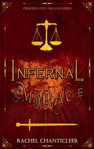 Infernal Embrace
