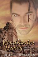 Windmaster Legacy