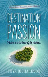 Destination Passion