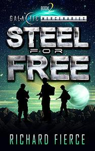 Steel for Free