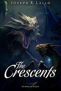 The Crescents