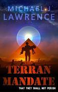 The Terran Mandate