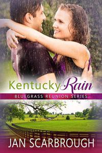 Kentucky Rain