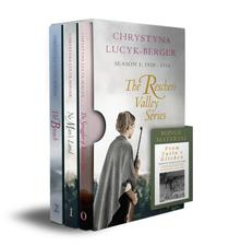 Reschen Valley Series: Season 1 Box Set (1920-1924)