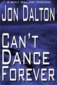 Can't Dance Forever