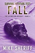 Survival Aptitude Test: Fall