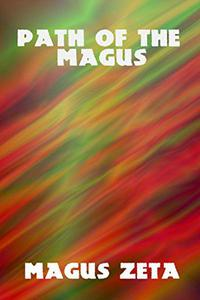 Path of the Magus