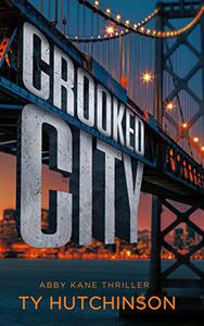 Crooked City: Fury Trilogy Book 2