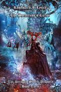 The Sorceress's Curse