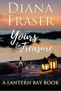 Yours to Treasure
