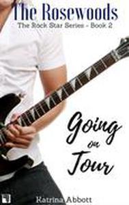 Going on Tour