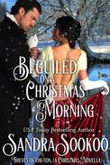 Beguiled on a Christmas Morning