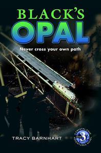 Black's Opal