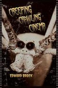 Creeping Crawling Cinema