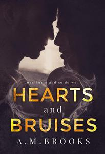 Hearts and Bruises