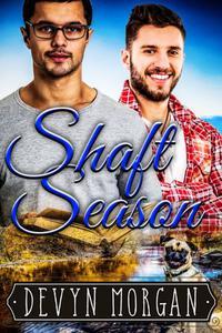 Shaft Season