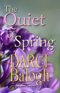 The Quiet of Spring
