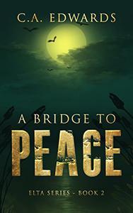 A Bridge to Peace