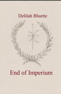 End of Imperium