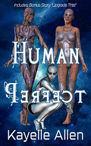 Human Perfect