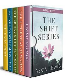 The Shift Series Box Set: Practical Spirituality